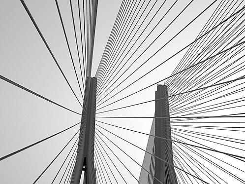 Indian Bridge