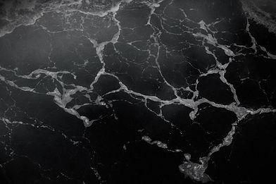 Black%20Marble_edited.jpg
