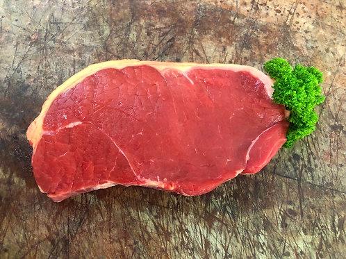 Yearling Sirloin Steak