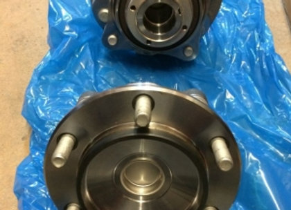 Purchase One 4x2 Prerunner Hub Assembly