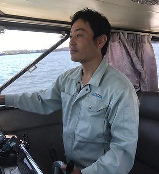 柴田さん 社員紹介用.JPG