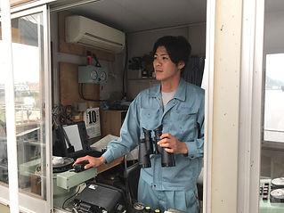 中嶌船長 社員紹介用.JPG