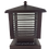 Thumbnail: Outdoor Lamp K2