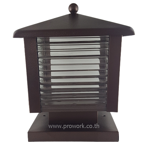 Outdoor  Lamp K2