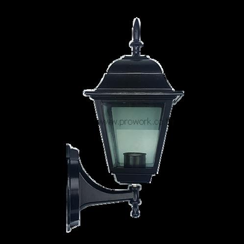 Wall Lamp A34