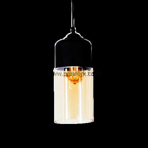 Pendant Lamp Q182
