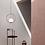 Thumbnail: Pendant Lamp Q337