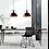 Thumbnail: Pendant Lamp Q252