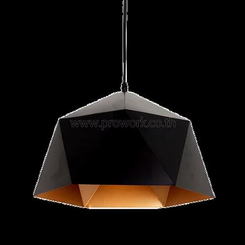Pendant Lamp Q290