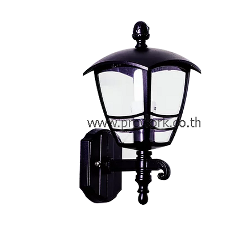 Wall Lamp  A162