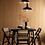 Thumbnail: Pendant Lamp Q239