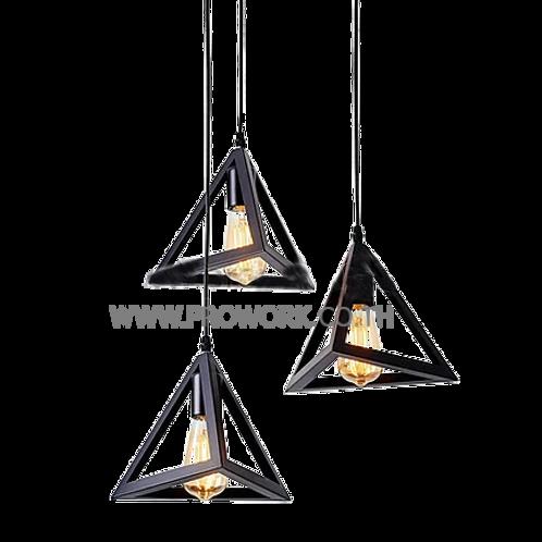 Pendant Lamp Q148