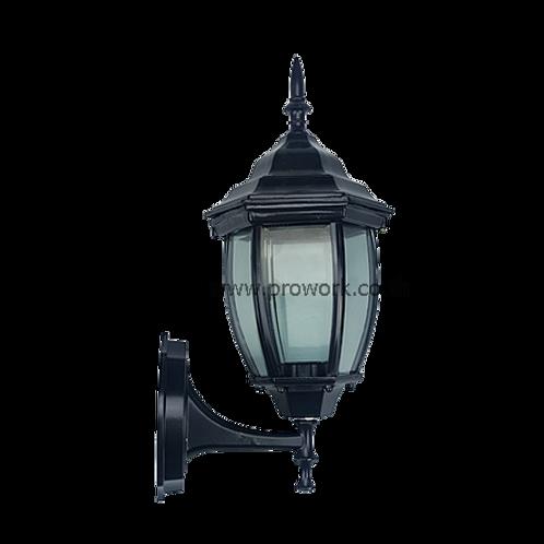 Wall Lamp A30