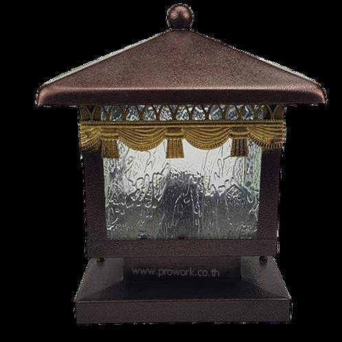 Outdoor Lamp K9