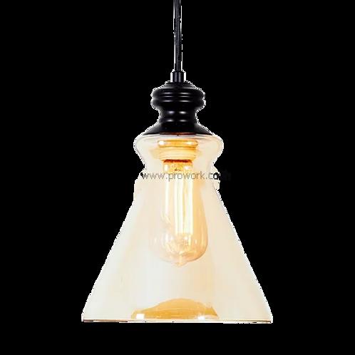Pendant Lamp Q170