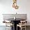 Thumbnail: Pendant Lamp Q324