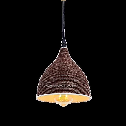 Pendant Lamp Q237