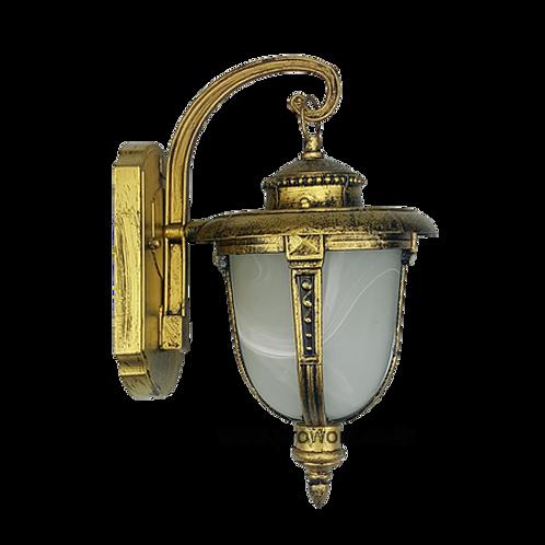 Wall Lamp A38