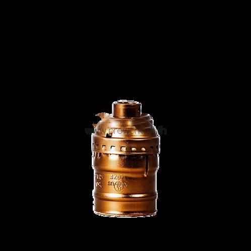 Socket Brass Model C