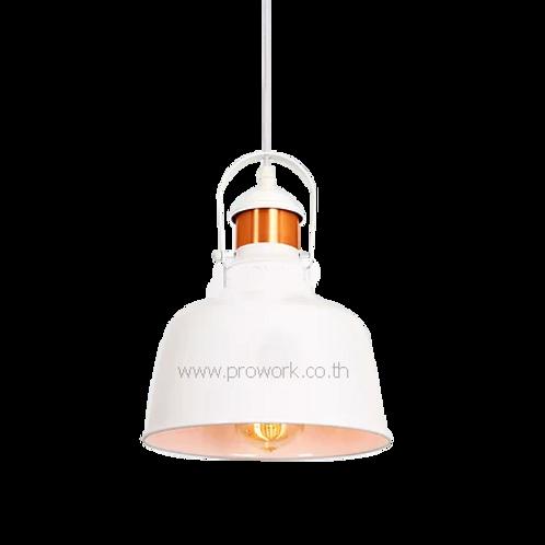 Pendant Lamp Q305