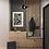 Thumbnail: Pendant Lamp Q355