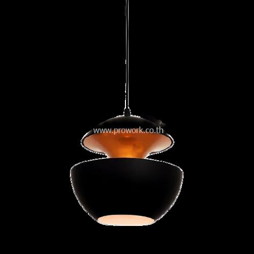 Pendant Lamp Q297