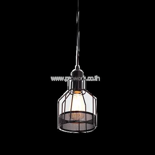 Pendant Lamp Q289