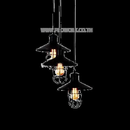 Pendant Lamp Q178