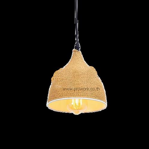 Pendant Lamp Q236