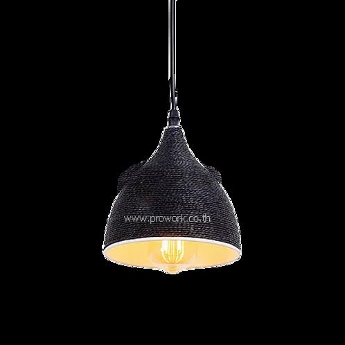Pendant Lamp Q235