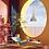 Thumbnail: Pendant Lamp Q306