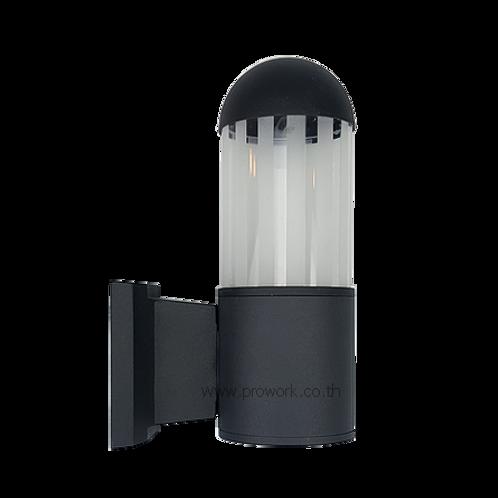 Wall Lamp A4