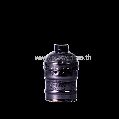 Socket BK model C