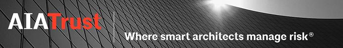 AIATrust logo banner