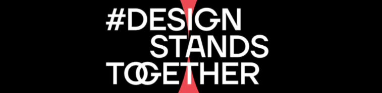 Friday, June 19th: Diversity in Design Part II--WEBINAR