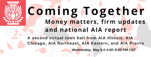 All Chapter Town Hall for Illinois