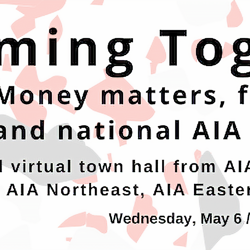 ALL-CHAPTER TOWN HALL FOR ILLINOIS