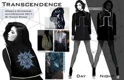 Transcendence Board (1)