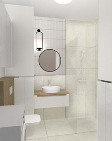 wizualizacja_łazienka_012.jpg
