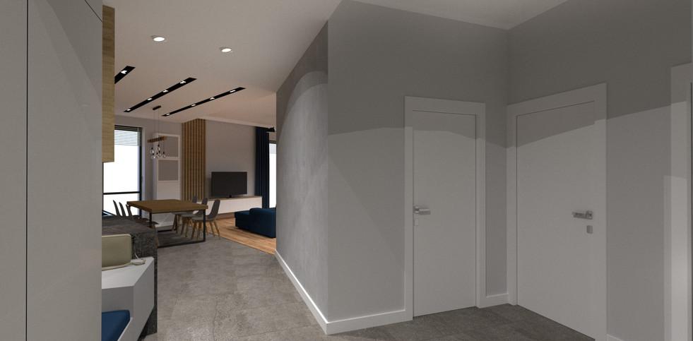 korytarz drzwi 2.jpg