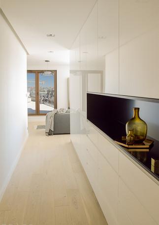 apartament (7).jpg