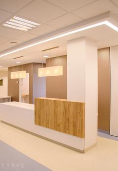 Szpital Gdynia