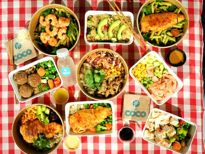 Meal%20Plan_edited.jpg