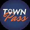 My Town Pass Logo Round Logo-02.png