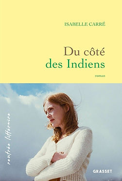ISABELLE CARRE-cover-large.jpg