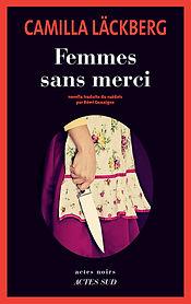 FEMMES SANS MERCI-large.jpg