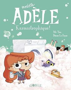 MORTELLE ADELE-cover-large.jpg