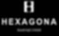 hexagona bis.png