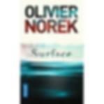 norek.png