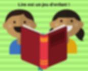 lire jeu d'enfant.png